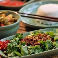 thai-food-novnis