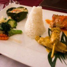 crystal-angkor-restaurant-novnis