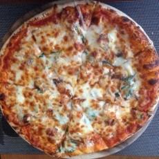 roma-pizza-novnis