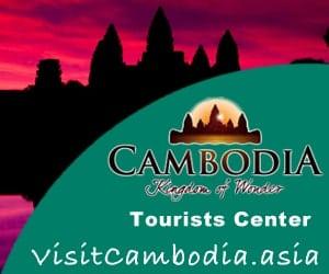 Visit Cambodia 2017-1