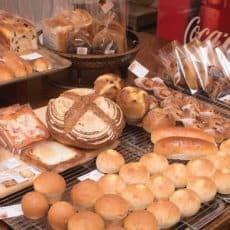bagel-and-bakery-sancha