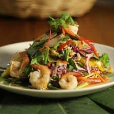 shrim-crispy-noodle-salad